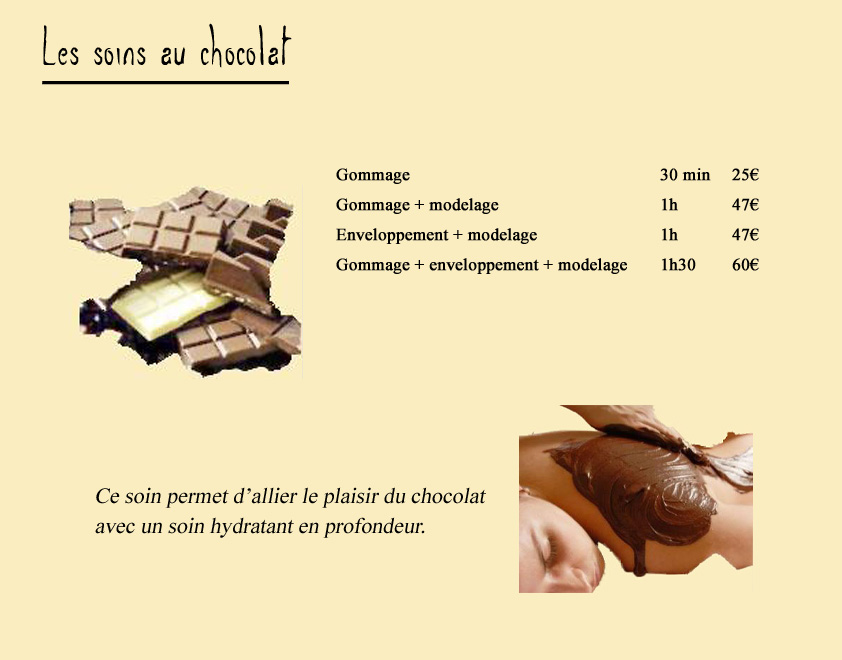 3 page soin chocolat 11 2014